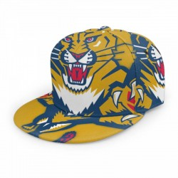 Excellent Florida Panthers baseball cap #170500 breathable quick drying